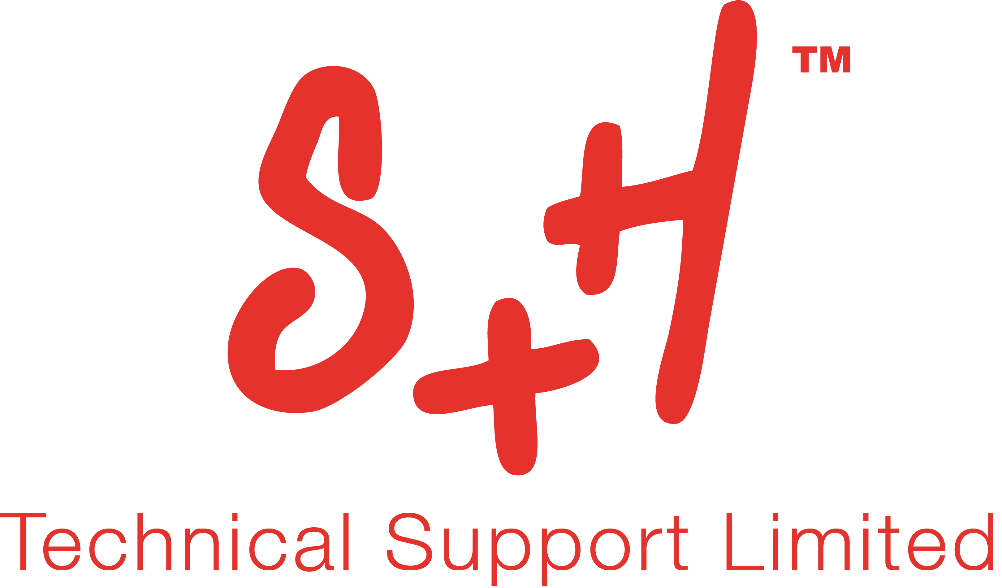 S & H Technical Support
